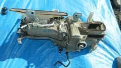 Печка. Toyota Mark II, JZX100, JZX101, JZX105 Toyota Cresta, JZX100, JZX101, JZX105 Toyota Chaser, JZX100, JZX101, JZX105, GX100, GX105, LX100, SX100...