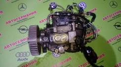 Насос топливный высокого давления. Audi A4, B5 Audi A6, 4B/C5, C5 Volkswagen Golf, 1H1, 1H2, 1H5, 1J1, 1J5 Volkswagen Passat, 3A2, 3B, 3B2, 3B5 Двигат...