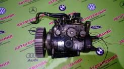 Насос топливный высокого давления. Volkswagen Polo, 6N, 6N1, 6N2 Двигатель AEF