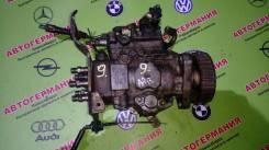 Насос топливный высокого давления. Volkswagen Transporter, 70B, 70C, 70E, 70J, 70K, 7DB, 7DC, 7DE, 7DJ, 7DK, 7DL, 7DM Двигатель AAB
