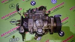 Насос топливный высокого давления. Volkswagen Transporter, 70A, 70B, 70C, 70E, 70H, 70J, 70K, 70M, 7DA, 7DB, 7DC, 7DE, 7DH, 7DJ, 7DK, 7DL, 7DM Двигате...