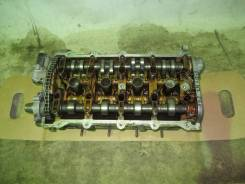 Головка блока цилиндров. Audi: Coupe, A8, A5, Quattro, A7, Q7, A6, S5 Двигатель BFM