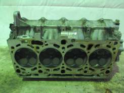 Головка блока цилиндров. Audi: Coupe, A8, A5, Q7, A7, Quattro, A6, S5 Двигатель BFM