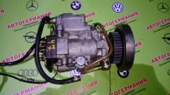 Насос топливный высокого давления. Audi 100, C4/4A Двигатель AAT