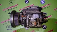 Насос топливный высокого давления. Audi: A8, A4, S6, S8, A6, S4 Volkswagen Passat, 3B2, 3B3, 3B5, 3B6, 3B Двигатели: AKN, AFB, AKE