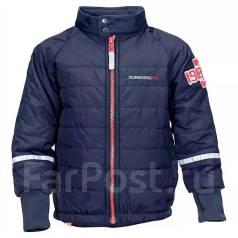 Куртки. Рост: 74-80, 80-86, 86-92, 92-98 см