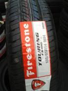 Firestone Touring FS100, 185/60 R15