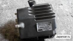 Блок управления рулевой рейкой. Toyota Corolla, ZZE121, ZZE121L Двигатель 3ZZFE