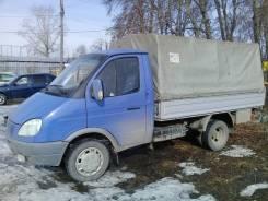 ГАЗ 3302. Продам Газ-3302, 2 400 куб. см., до 3 т