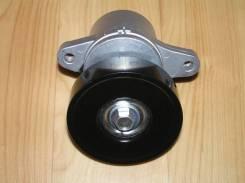 Натяжитель приводного ремня оригинал Suzuki 17540-77E10