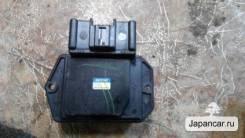 Резистор. Toyota Corolla, ZZE121, ZZE121L Двигатель 3ZZFE