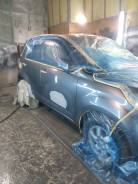 Кузовной ремонт сварочьные работы, Покраска, Стапельные работы