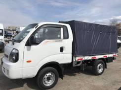 Kia Bongo III. Продаётся Kia Bongo 3 в отличном состоянии 4WD., 2 500куб. см., 1 000кг.