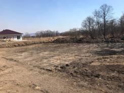 Продам земельный участок с. Вольно-Надеждинское ИЖС. 1 500кв.м., собственность, электричество, вода