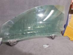 Стекло боковое. Audi A4 Avant Audi A4 BGB