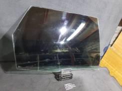 Стекло боковое. Audi A4 Avant Audi A4 Audi Quattro Двигатель BGB