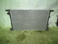 Радиатор охлаждения двигателя. Audi A8, 4H2, 4H8, 4HC, 4HL Audi S8, 4H2, 4H8, 4HC, 4HL Двигатели: CDMA, CDRA, CDSB, CDTA, CDTB, CEJA, CEUA, CGTA, CGWA...