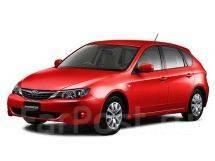 Чехлы. Subaru Impreza, GE7, GE, GE3, GH8, GH3, GH7, GH2, GH6, GH, GE6, GE2 Двигатели: EJ20, EL15. Под заказ