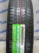 Bridgestone Ecopia EP150. Летние, 2013 год, без износа, 4 шт