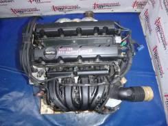 Двигатель PEUGEOT 307 SW, 307