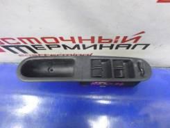 Блок управления стеклоподъемниками HONDA HR-V, правый, передний