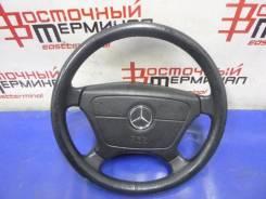 Руль MERCEDES-BENZ E420