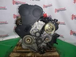 Двигатель PEUGEOT 307 СС, 206, 307