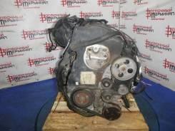 Двигатель PEUGEOT 206, 307