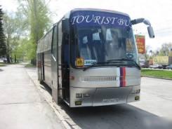 Bova. Продам автобус , 11 500куб. см., 49 мест