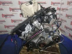 Двигатель BMW 316I, 116I