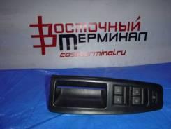 Блок управления стеклоподъемниками VOLKSWAGEN GOLF, PASSAT VARIANT