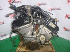 Двигатель FORD ESCAPE