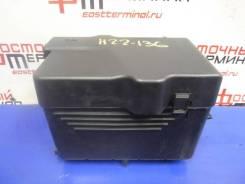 Крепление аккумулятора PEUGEOT 206, 206+, 206CC, 206 Van, 206 SW
