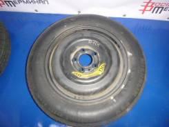 Запасное колесо (докатка) VOLVO C70