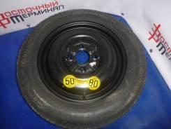 Запасное колесо (докатка) VOLVO V40, S40