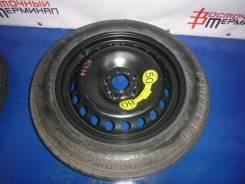 Запасное колесо (докатка) VOLVO S40, V50