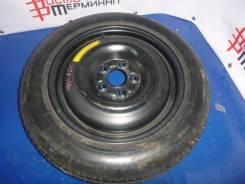 Запасное колесо (докатка) HONDA ODYSSEY