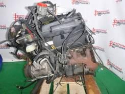 Двигатель FORD EXPLORER