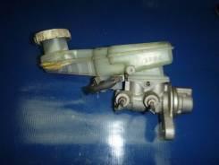 Главный тормозной цилиндр MMC COLT, COLT PLUS