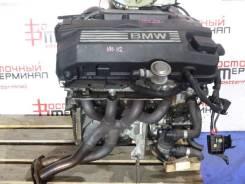 Двигатель BMW 318i, 318ti, 318CI