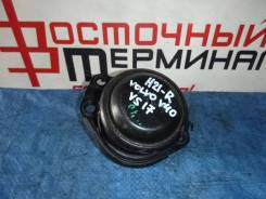 Подушка двигателя VOLVO V40, S40, правый, передний