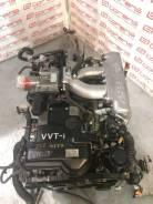Двигатель в сборе. Toyota ToyoAce Toyota Dyna Toyota Aristo, JZS160, JZS161 Lexus GS300, JZS160 Двигатели: 14BT, 2JZGE, 2JZGTE
