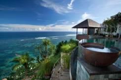 Индонезия. Бали. Пляжный отдых. Бали - райский уголок, от 47.000 на человека