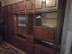 Вывоз мебели, очистка квартир от мебели Саратов