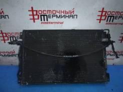 Радиатор кондиционера VOLVO 850