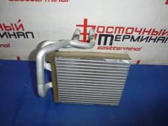 Радиатор отопителя MAZDA, NISSAN VANETTE, BONGO