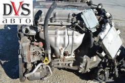 Двигатель Nissan SR20 SR18 установка, гарантия, кредит, эвакуатор бесплат