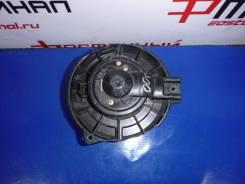 Мотор печки HONDA STEPWGN, SMX