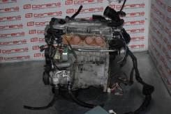 Двигатель в сборе. Toyota: Ipsum, Camry, Estima, Harrier, Kluger V, Alphard Двигатели: 2AZFE, 2AZFXE