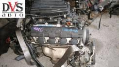 Двигатель в сборе. Honda: FR-V, Stream, Civic, Civic Ferio, Edix Двигатели: D17A2, D17A, D17AVTEC, D17A5, D17A8, D17A9, N22A2, ZC, EJ, D15B, L13Z1, EW...